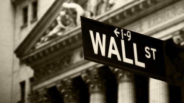 Κέρδη στη Wall Street - Σε νέα ιστορικά υψηλά ο Dow Jones