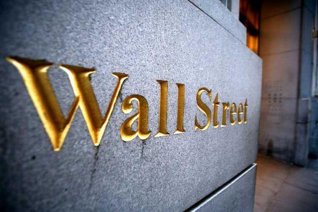 Ακάθεκτη σε νέα υψηλά η Wall Street