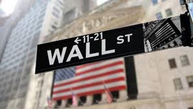 Ισχυρή άνοδος στην Wall Street, ώθηση από Κίνα
