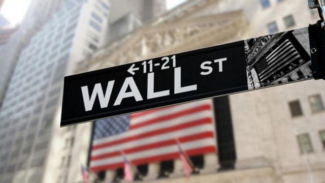 Ψηφίζεται αύριο το φορονομοσχέδιο - νέα ρεκόρ στην Wall Street