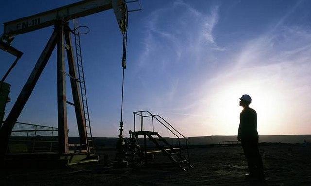 «Καμπανάκι» από ΙΕΑ για τα παγκόσμια αποθέματα πετρελαίου