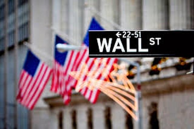 Γεωπολιτικές αναταράξεις στη Wall Street