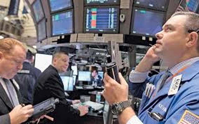 Χρηματιστήριο: Ερχεται η καλύτερη χρονιά της δεκαετίας!