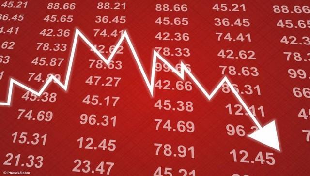 Αλλαγή φρουράς στις τράπεζες, οι μετοχές σε «δυνατά χέρια»