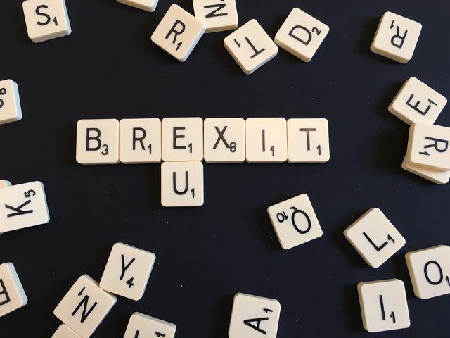 ΕΕ: Ξεκινά ο δεύτερος γύρος των διαπραγματεύσεων για το Brexit