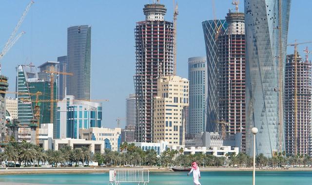ΗΑΕ: Η απομόνωση του Κατάρ μπορεί να διαρκέσει χρόνια
