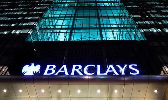 Συγκρατημένη αισιοδοξία από την Barclays για την Ελλάδα
