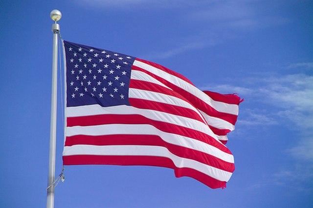 Αυξήθηκε ο ετήσιος πληθωρισμός στις ΗΠΑ
