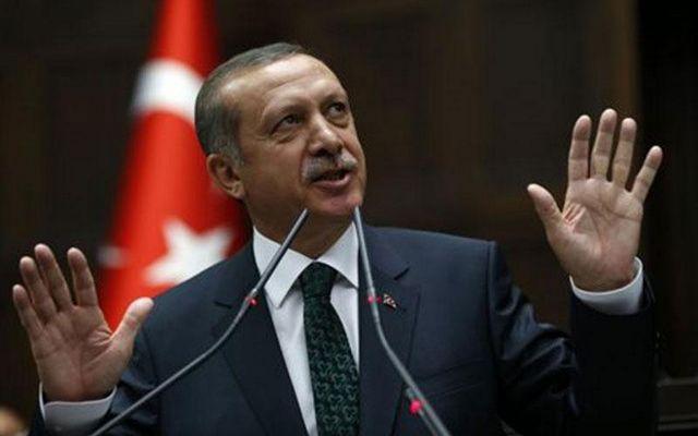 Την φυλάκιση της «Μις Τουρκία 2017» ζητούν οι εισαγγελείς