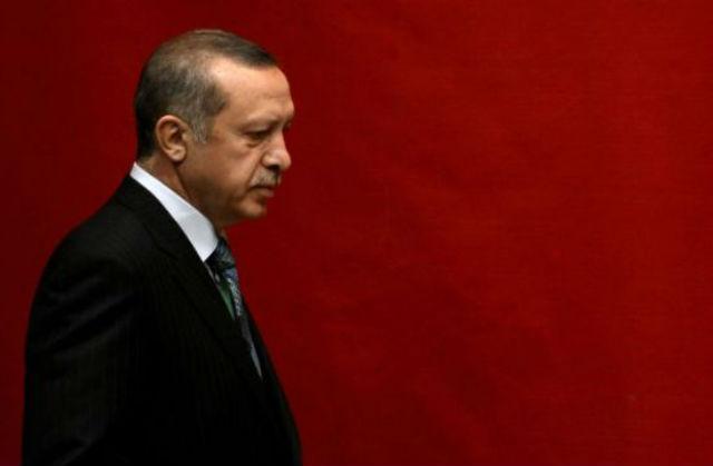 Ερντογάν: Ελπίζω η ελληνική Δικαιοσύνη να μας εισακούσει στο θέμα με τους πραξικοματίες