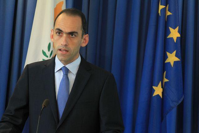 Χ. Γεωργιάδης: Η Ελλάδα έχει τεράστιες παραγωγικές δυνατότητες