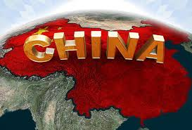 Εγκλωβισμένη στον άνθρακα...η Κίνα