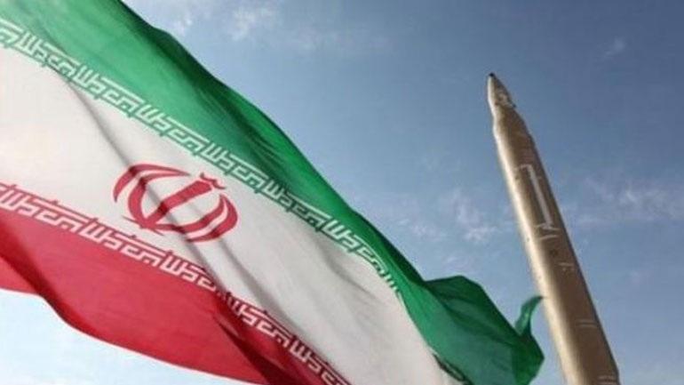 Ιράν: 11 νεκροί από πλημμύρες