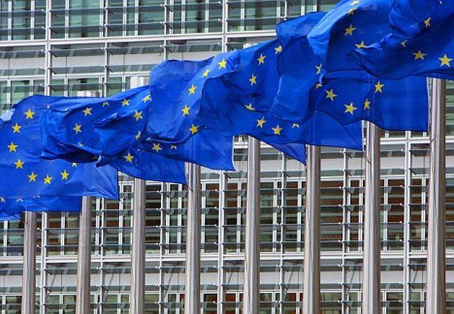 Οι προτεραιότητες της βουλγαρικής Προεδρίας στην ΕΕ