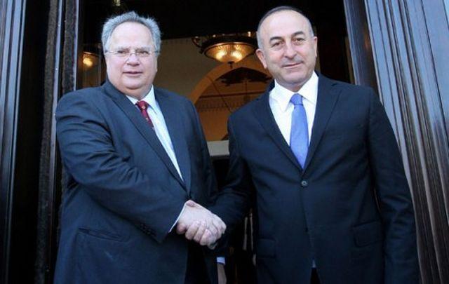 Κυπριακό: Αρχίζει η πολυμερής διάσκεψη, στο τραπέζι οι εγγυήτριες δυνάμεις