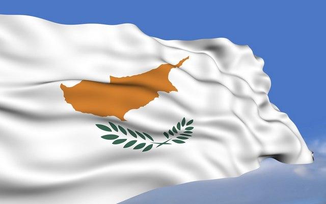 Κυπριακό: Έτοιμο το προσχέδιο για τη διάσκεψη στην Ελβετία