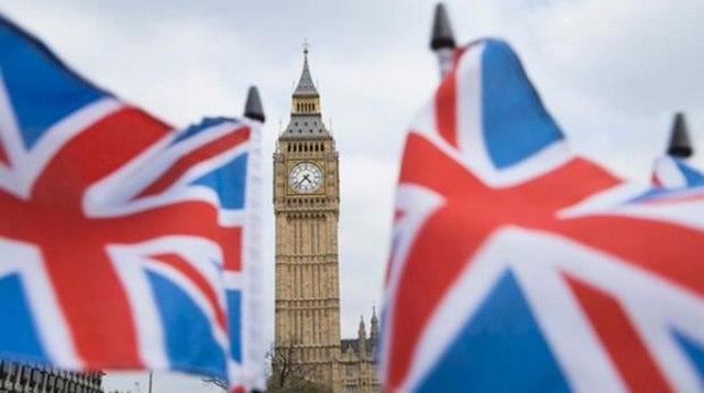 Στα σκαριά αίτημα για δεύτερο δημοψήφισμα για το Brexit;