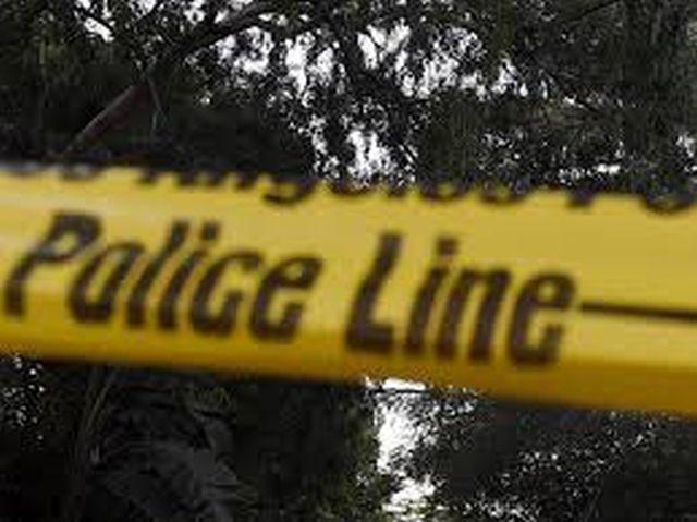 Μιλάνο: Επίθεση με μαχαίρι σε δύο ένστολους
