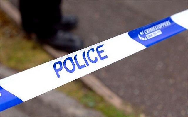 Λονδίνο: Επίθεση με μαχαίρι κατά αστυνομικών σε μετρό