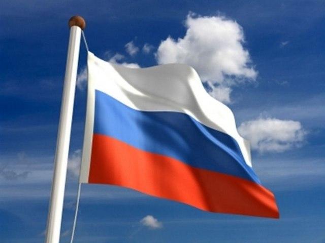 Ρωσία: 10.000 άνθρωποι απομακρύνθηκαν μετά τα τηλεφωνήματα για τοποθέτηση εκρηκτικών