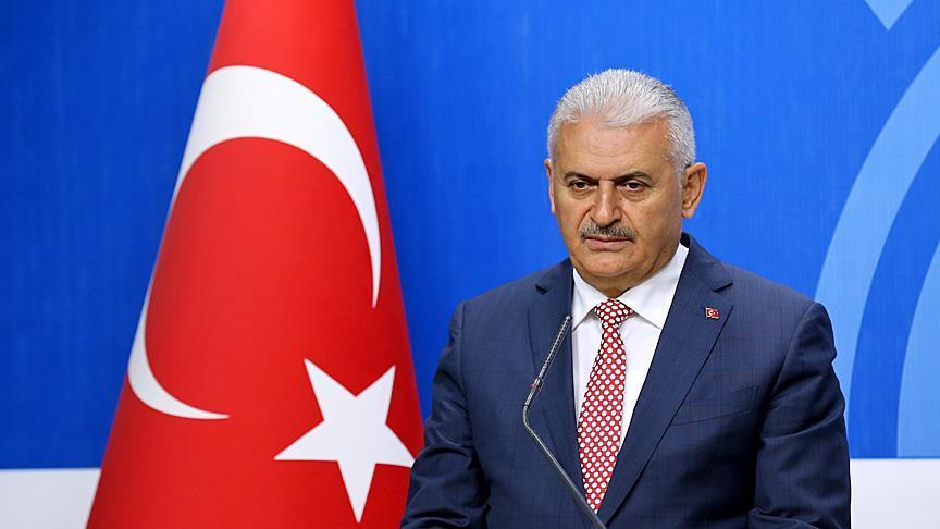 Τουρκία: Θα παραταθεί το καθεστώς έκτακτης ανάγκης