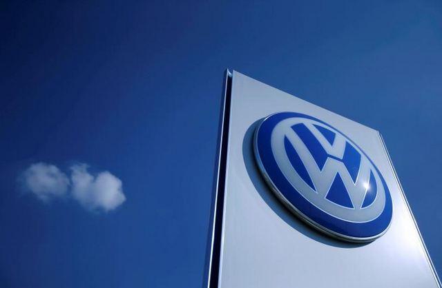 DieselGate: Θα αποζημιωθούν εκατομμύρια κάτοχοι VW;
