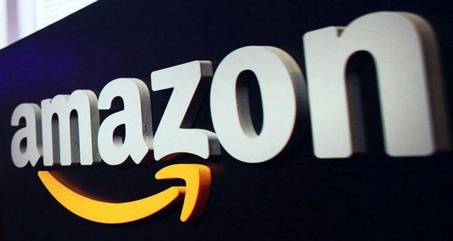 Amazon: Η ψηφιακή Alexa ξεσπά μόνη της σε… ανατριχιαστικά γελάκια