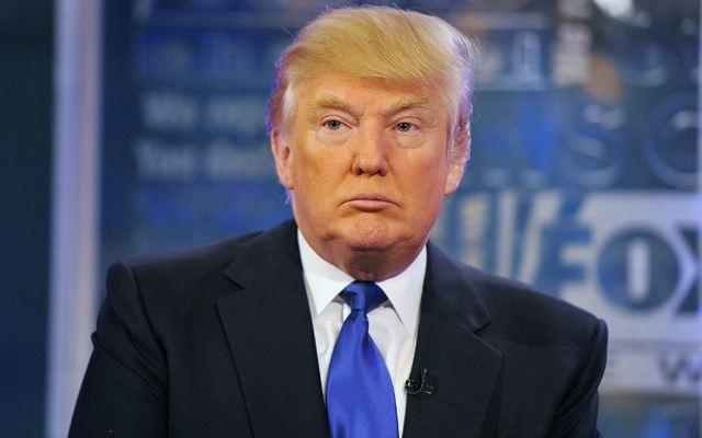 Τραμπ: Σπουδαία η κίνηση Πούτιν, πάντα γνώριζα ότι ήταν έξυπνος