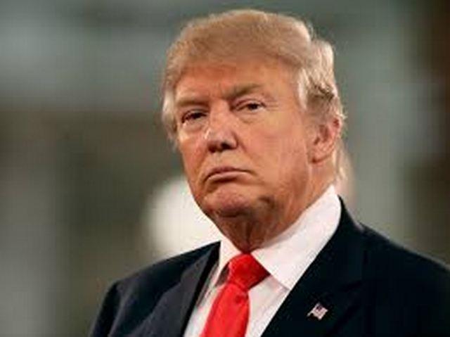 Μήνυμα Τραμπ: Ο «χρόνος για τη Β. Κορέα εξαντλείται»