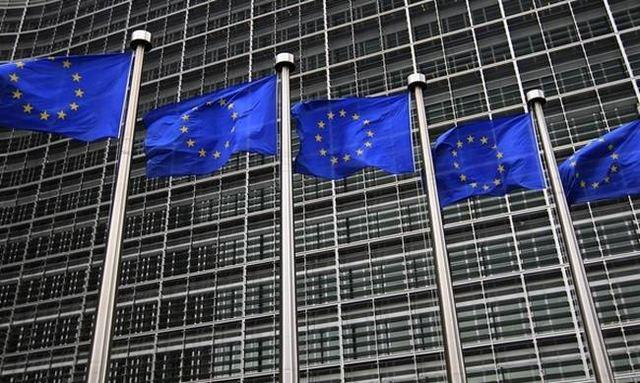 Κονδύλι 250 εκ. ευρώ για την σωστή διατροφή στα σχολεία της Ε.Ε