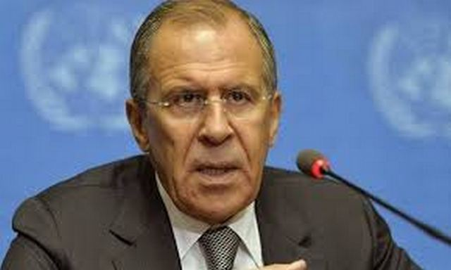 ΥΠΕΞ Ρωσίας: Δεν παραποιήθηκαν τα στοιχεία της επίθεσης με χημικά όπλα στη Συρία