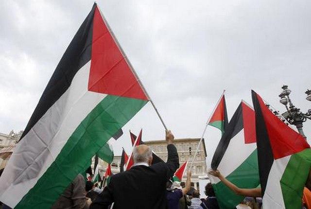 Ιερουσαλήμ: Γενική απεργία και κινητοποιήσεις Παλαιστινίων