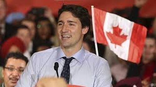 Ο Καναδάς αυξάνει τα επιτόκια μετά από 7 χρόνια