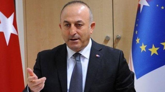 Κυπριακό: Οι τέσσερις τουρκικοί όροι για την επίλυσή του