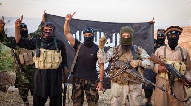 Μόσχα: Η FSB συνέλαβε δύο άτομα που ετοίμαζαν τρομοκρατικές επιθέσεις