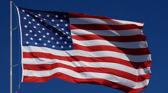 Ισχνή άνοδος στις αιτήσεις επιδομάτων ανεργίας στις ΗΠΑ