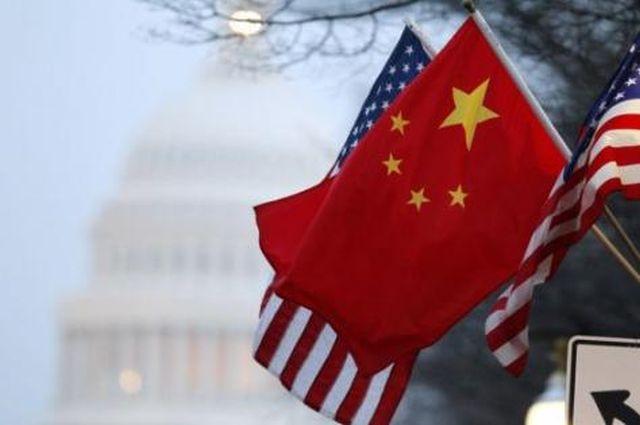 Επιβολή δασμών $60 δισ στο Πεκίνο εξετάζουν οι ΗΠΑ