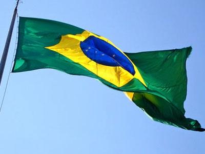 Αυξήθηκαν οι αυτοκτονίες στην Βραζιλία