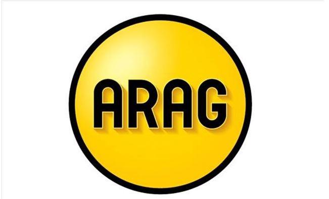 ARAG Thinkspace, Συλλογική σκέψη, δράση & δημιουργικότητα