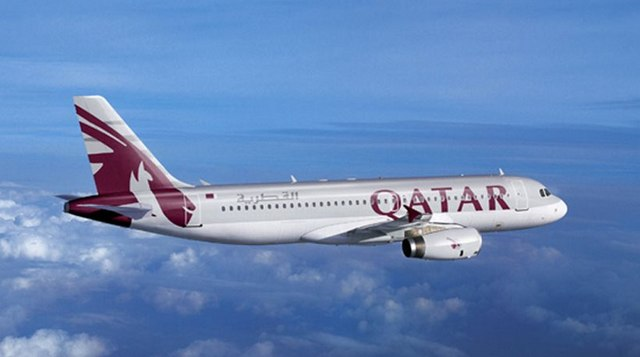 Σύνδεση Ντόχα - Μύκονο εγκαινιάζει στα τέλη Μαΐου η Qatar Airways