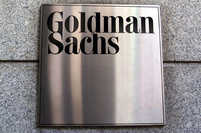 Goldman Sachs: Η πολυαναμενόμενη διόρθωση δεν πρόκειται να έρθει...