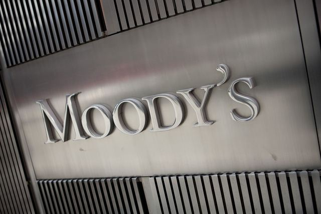 Moody's: Θετική για το αξιόχρεο της Ελλάδας η συμφωνία