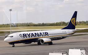 Ryanair: 13 νέοι προορισμοί στην Ευρώπη
