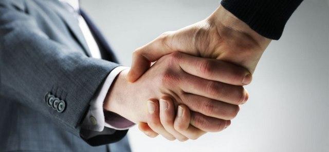 Συνεργασία PSA - Nidec για την κατασκευή ηλεκτροκινητήρων στη Γαλλία