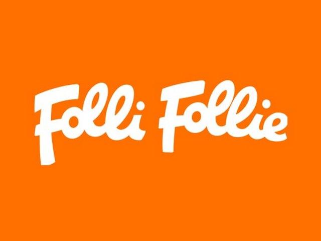 Folli Fοllie: Υποβαθμίζει την τιμή-στόχο η Alpha Finance