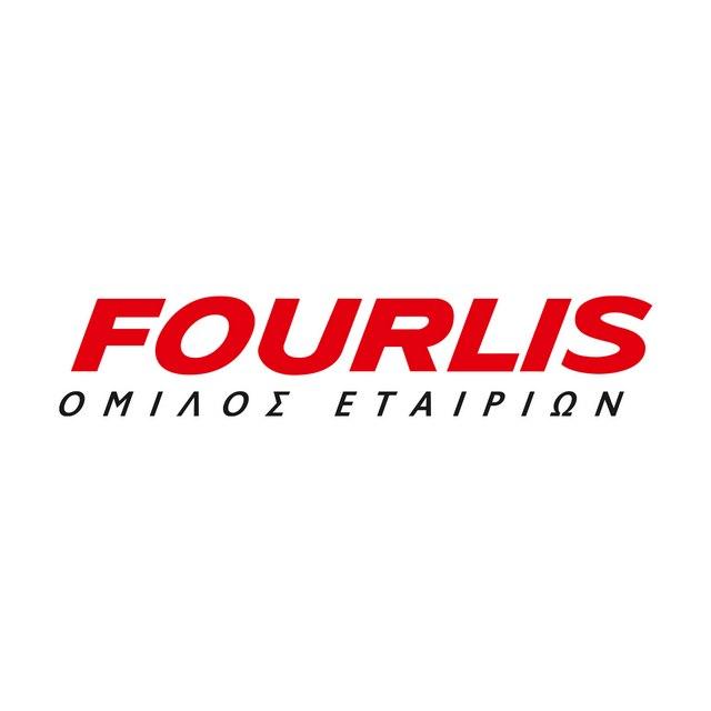 Fourlis: +67% τα καθαρά κέρδη το 2017