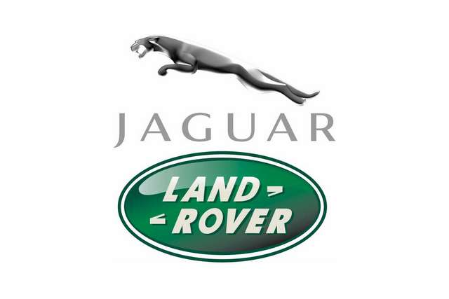 Προς ενίσχυση του εργατικού δυναμικού της η Jaguar Land Rover