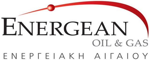 Τρίτη μεγάλη συμφωνία της Energean στο Ισραήλ