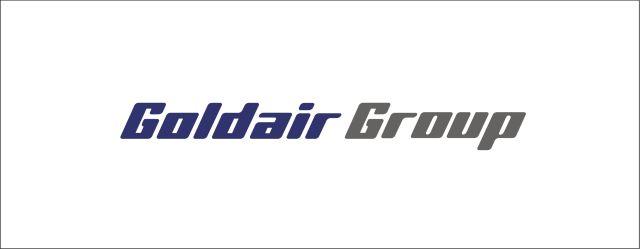 Goldair: Το project στο Θριάσιο και η ώθηση από τον τουρισμό