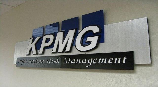 Τι ειπώθηκε στο 16ο Συνεδρίο Οικονομικών Διευθυντών της KPMG